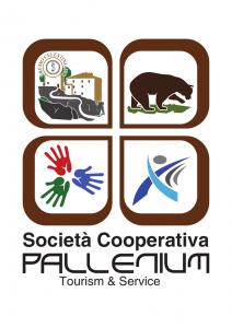 Loco Pallenium