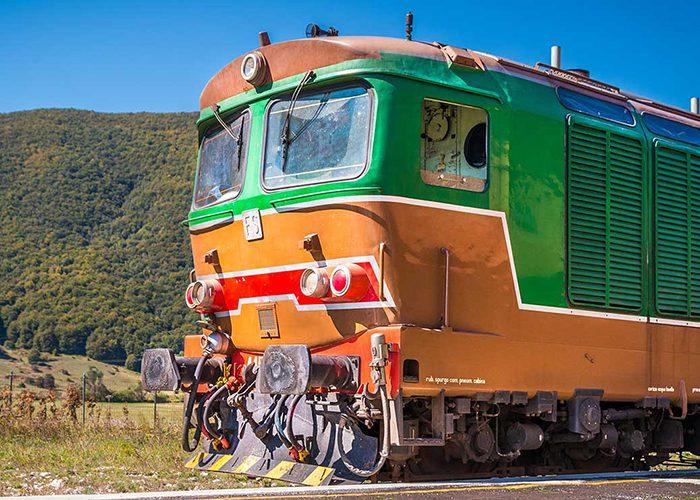Transiberiana Ditalia Prodotti Treno Biglietti Pacchetti.1