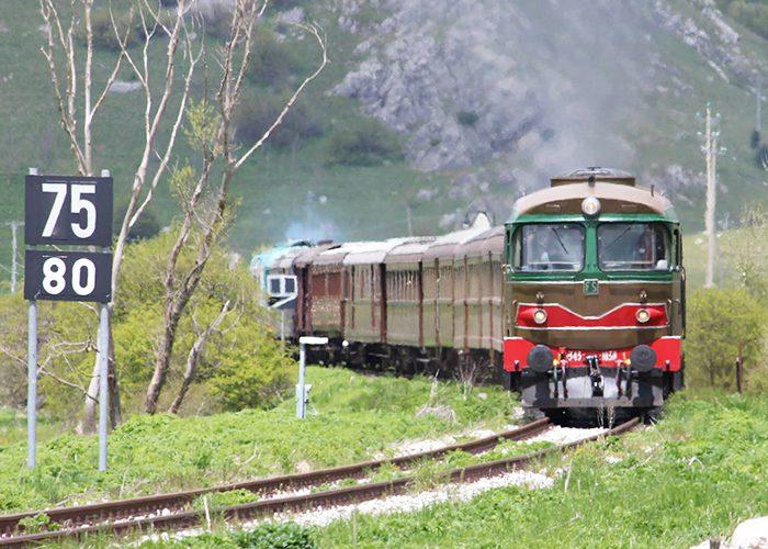 Transiberiana Ditalia Prodotti Treno Biglietti Pacchetti.2