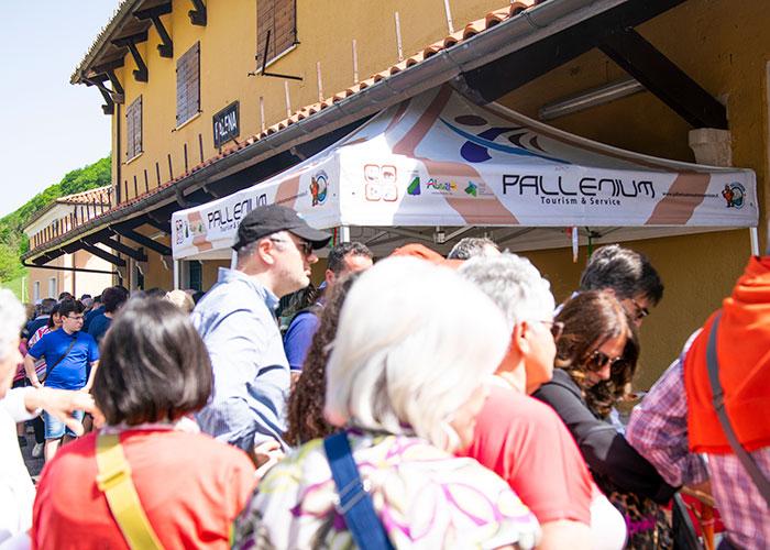 Transiberiana Italia Abruzzo Majella Pallenium Tourism Pacchetti Biglietti Viaggio 0080