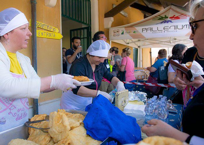 Transiberiana Italia Abruzzo Majella Pallenium Tourism Pacchetti Biglietti Viaggio 0100