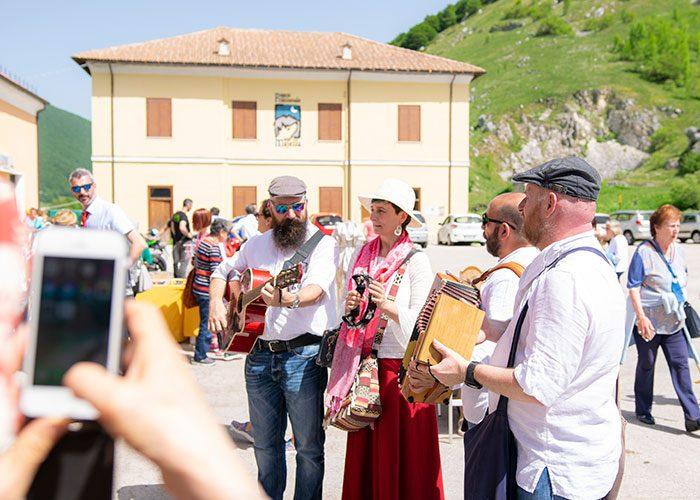 Transiberiana Italia Abruzzo Majella Pallenium Tourism Pacchetti Biglietti Viaggio 0124