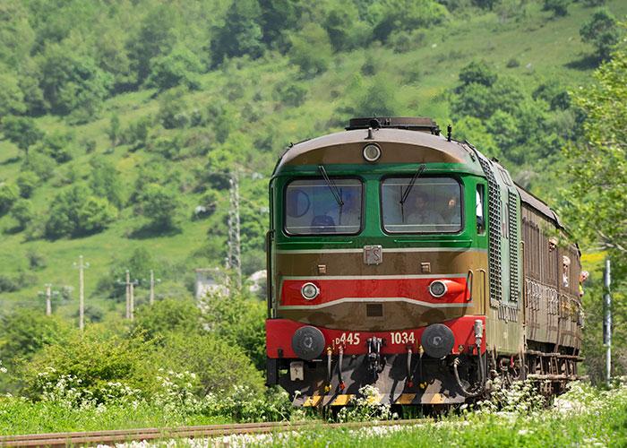 Transiberiana Italia Abruzzo Majella Pallenium Tourism Pacchetti Biglietti Viaggio 0263